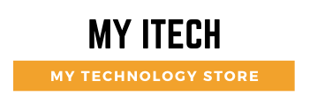 My iTech Australia
