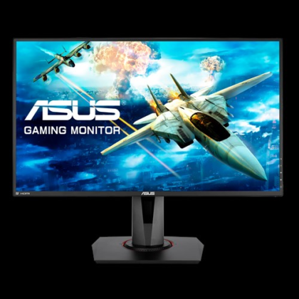 VG278Q Asus / Gaming LCD/LED Monitor